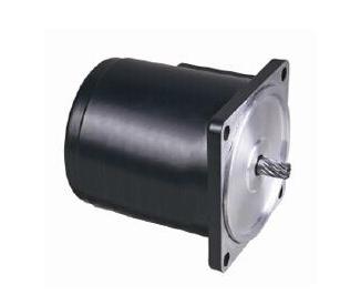 5I(R)K 交流减速马达(40W-60W)(90mm)