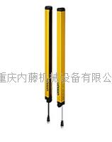 原装进口 安全传感器 F3SG-4RA1470-30 OMRON自动化零件