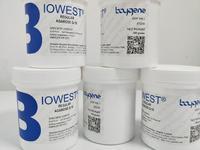 西班牙琼脂糖(Biowest Agarose)biowest G-10