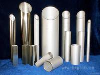 专业批发304 321不锈钢无缝管公司