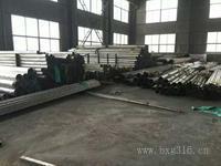 特价304 316L 不锈钢大口径焊管直缝超长焊管材