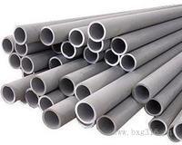 常年现货供应201 304不锈钢无缝管14*2可切割拆零