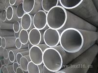 厂家直销 304不锈钢无缝管32*5 工业钢管 不锈钢圆管 加工定制