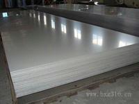 201钢板现货304不锈钢板0.8 1.0 1.2 1.5 2.0*1000*2000湖南厂家