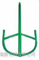 可熔性聚四氟乙烯(PFA)喷涂、 PFA滚涂