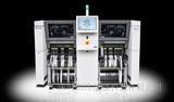 西門子貼片機X4S高速貼片機