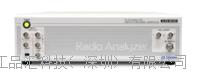 KEISOKUGIKEN日本 音频分析仪 MAS-8410  MAS-8410