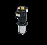 泰拉尔TERAL  LHW多级冷却液泵  LHW205A1.1 LHW205A1.1