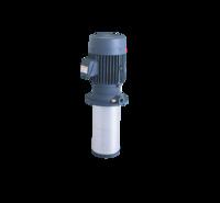 泰拉尔TERAL  LKW多级冷却液泵  LKW2012-54.0D LKW2012-54.0D