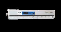 日本思美高SIMCO-ION静电消除器  用于FPD和电子设备的MireBar型 5710