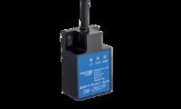 定位传感器4ch开关输出类型 日本码控美PS-4482-N PS-4482-N