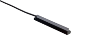 线性位移传感器ET系列MP-4861A MP-4861A