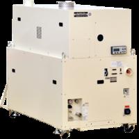 日本KASHIYAMA干式真空泵|SDE120TX SDE120TX