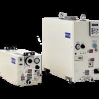 日本KASHIYAMA干式真空泵|NeoDry7E NeoDry7E