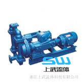 安徽DBY电动隔膜泵代理商电话  DBY型铝合金电动隔膜泵