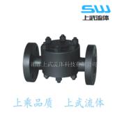 CS49H型高温高压圆盘式疏水阀