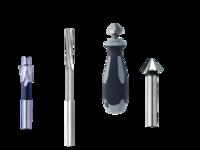 鉆頭premio-tools 1.7131
