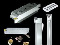 電鉆鉆頭premio-tools 1.2080