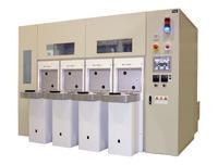 KOYO光洋300mm晶圆兼容清洁烤箱SO2-12-F