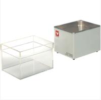 大和试验箱由不锈钢制成 BZ100