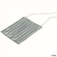 鋁箔加熱器 430-17-99-53