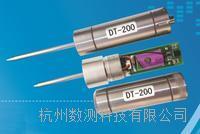 藥檢所專用溫度驗證系統 DT-200