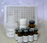 人(VEGFR2/sFLK1)可溶性血管内皮生长因子受体2elisa加样 96T/48T