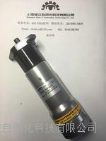 TAIYO太陽鐵工 緩沖器 油缸 氣缸 電磁閥 TAIYO隔膜泵
