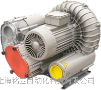 Becker貝克 850真空泵、高壓泵、鼓風機、壓力泵、壓縮機