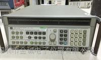 出租出售HP8341B高頻信號發生器HP8341A特價
