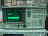 供應HP8561E頻譜分析儀HP8560E/8560A特價