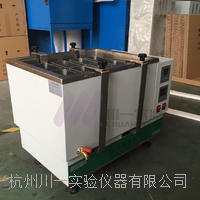 武漢水浴血液融漿機CYSC-6恒溫循環解凍箱