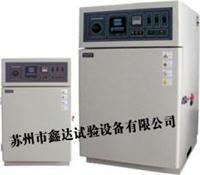 精密烘箱 GHX-100