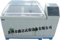 盐雾腐蚀试验箱 YWX/Q-750