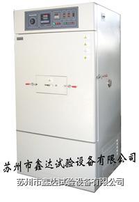带抽屉高温恒温试验箱-150 GHX-系列