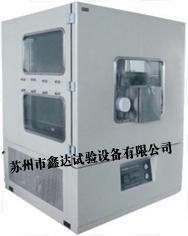 氡试验箱 DSYX