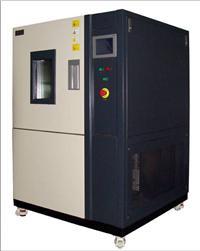 恒温恒湿箱、恒温恒湿试验箱-试验 GDS