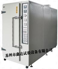 紫外光老化试验箱\光照老化试验箱 ZLX-A