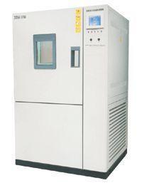 高低温湿热试验箱 GDJS
