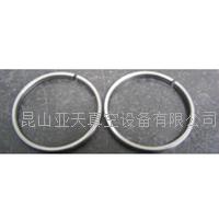 Ebara A系列 A07V Piston Ring  活塞環