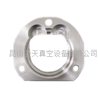 Ebara AA 系列 AA10 bearing housing cover MP  MP轴承座盖