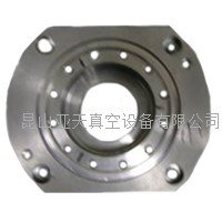 Ebara AAS70W bearing housing MPM  MPM轴承座