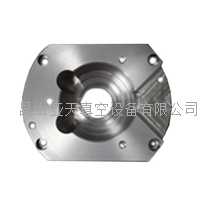 Ebara AAS300WNA bearing housing MPG  MPG轴承座