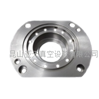 Ebara AAS 系列 AAS300WNA bearing housing MPM  MPM轴承座