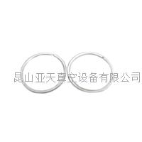 Ebara真空泵配件 ESR 系列 ESR80 活塞環
