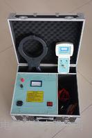 上海全自动电缆识别仪 GY9005