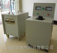 上海300A大电流发生器 GY2011