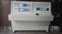 2019全新變壓器綜合特性測試臺供應 GY3017