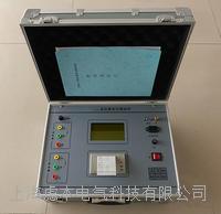 北京变压器全自动变比电桥测试仪   GY3010