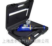 手持式SF6气体定性检漏仪价格 GY8001